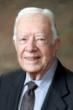 President Jimmy Carter to Speak at Lafayette April 22
